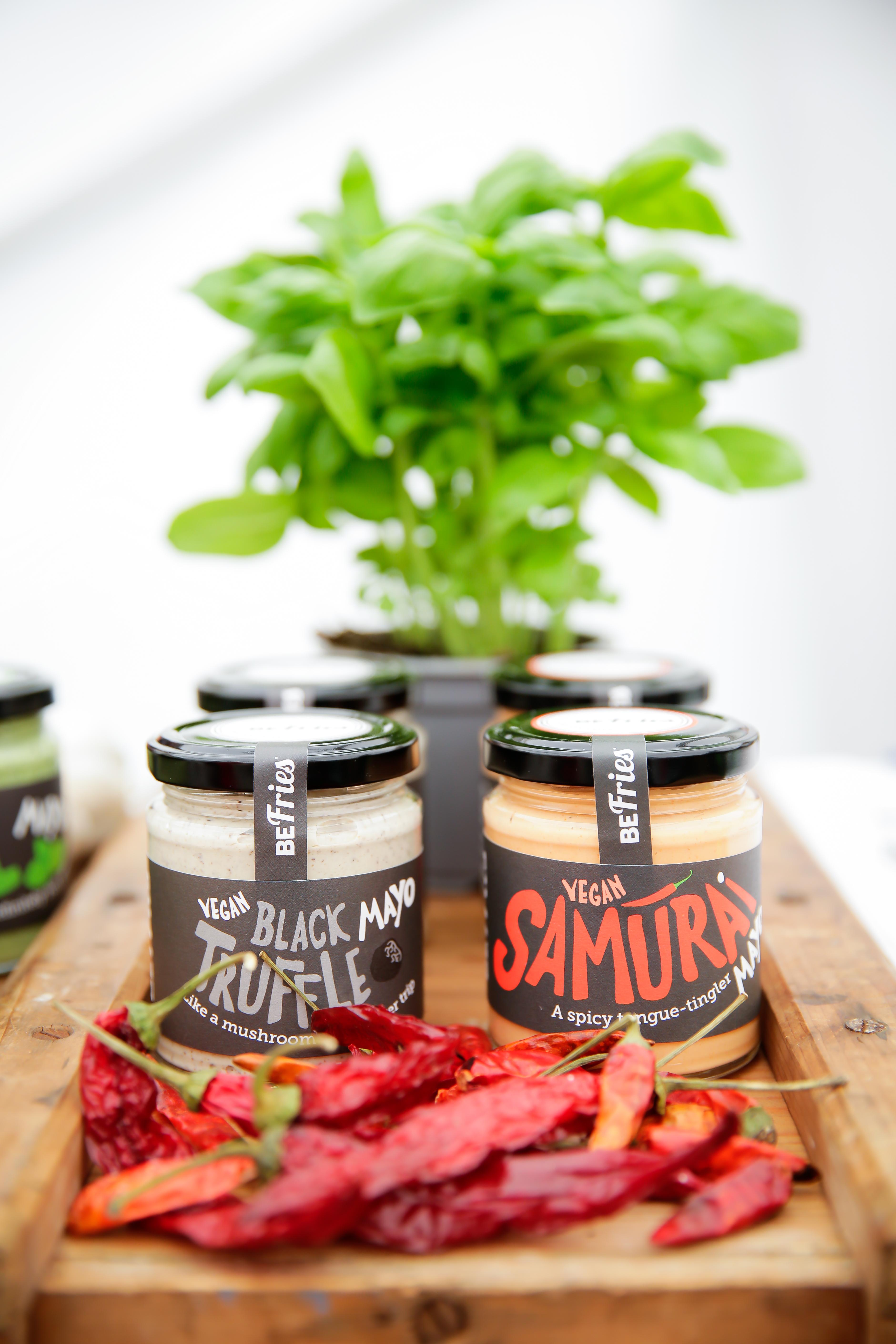 befries-besaucy-jar-vegan-basil-mayo