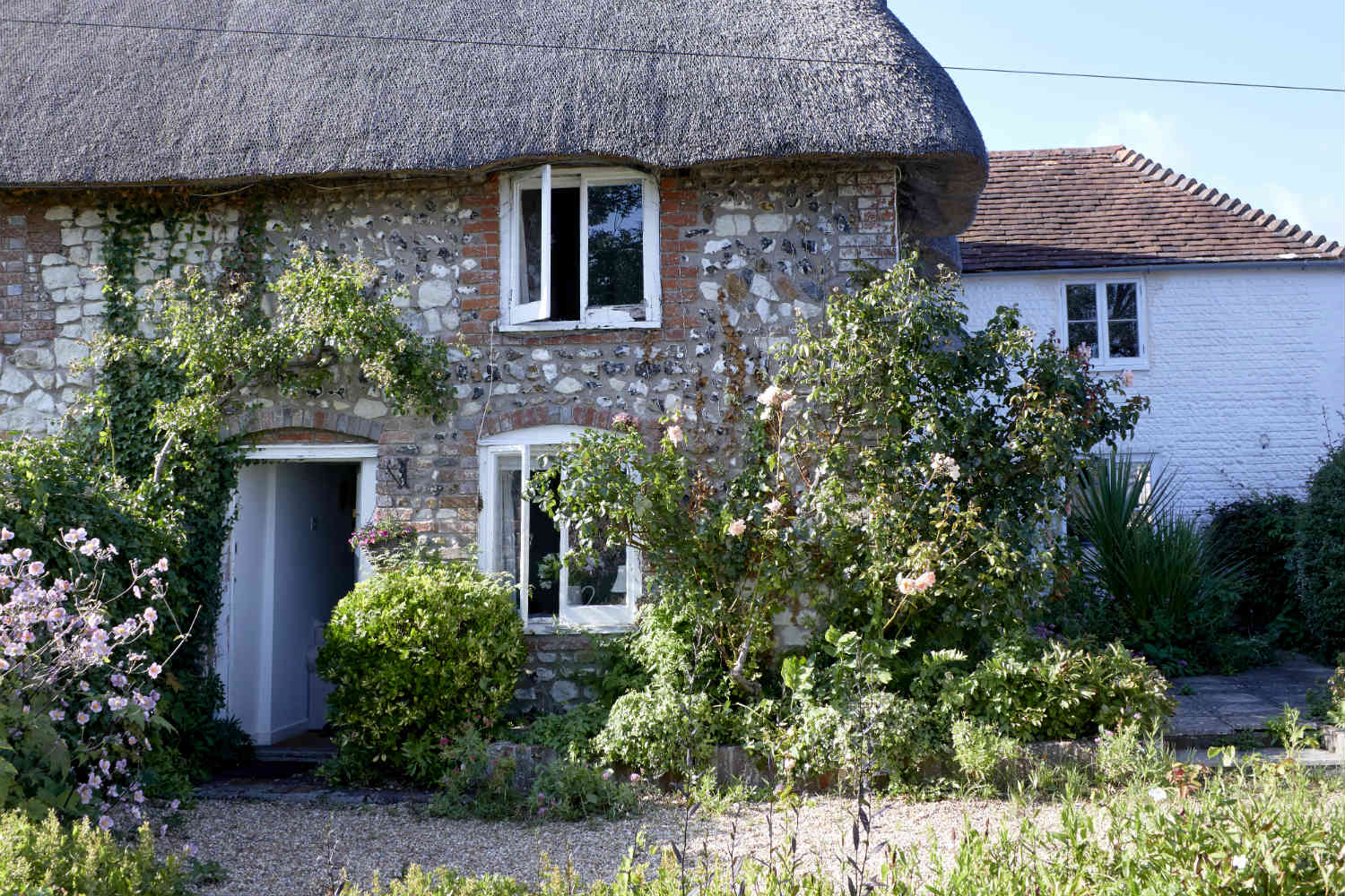 places to stay in bosham