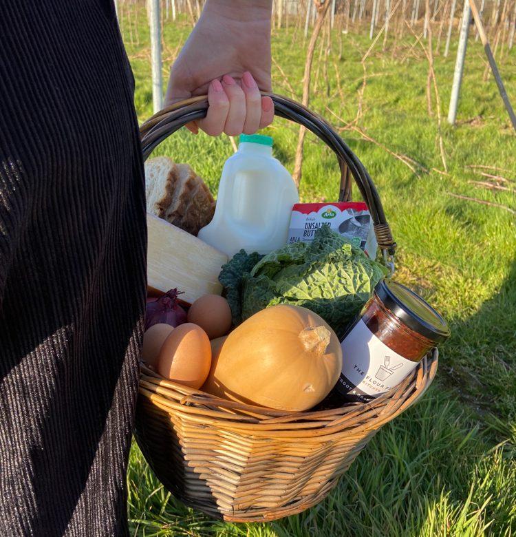 bolney wine estate bundle
