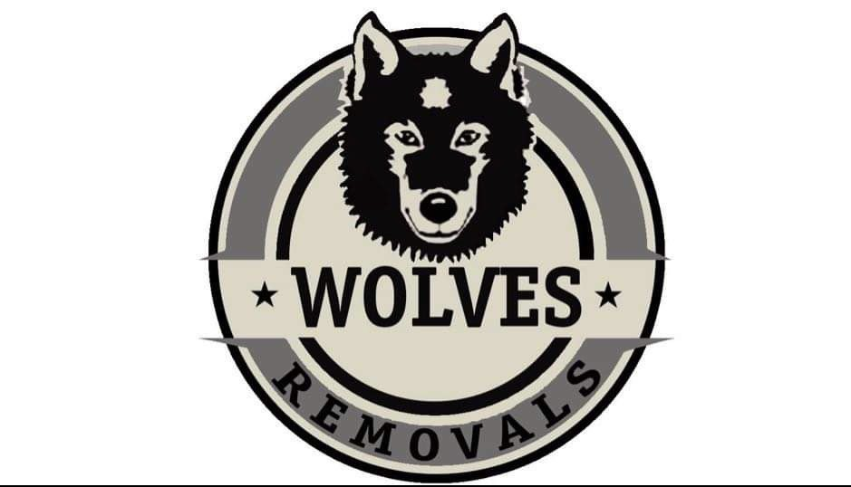sussex removals company
