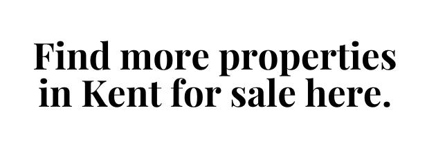 kent property