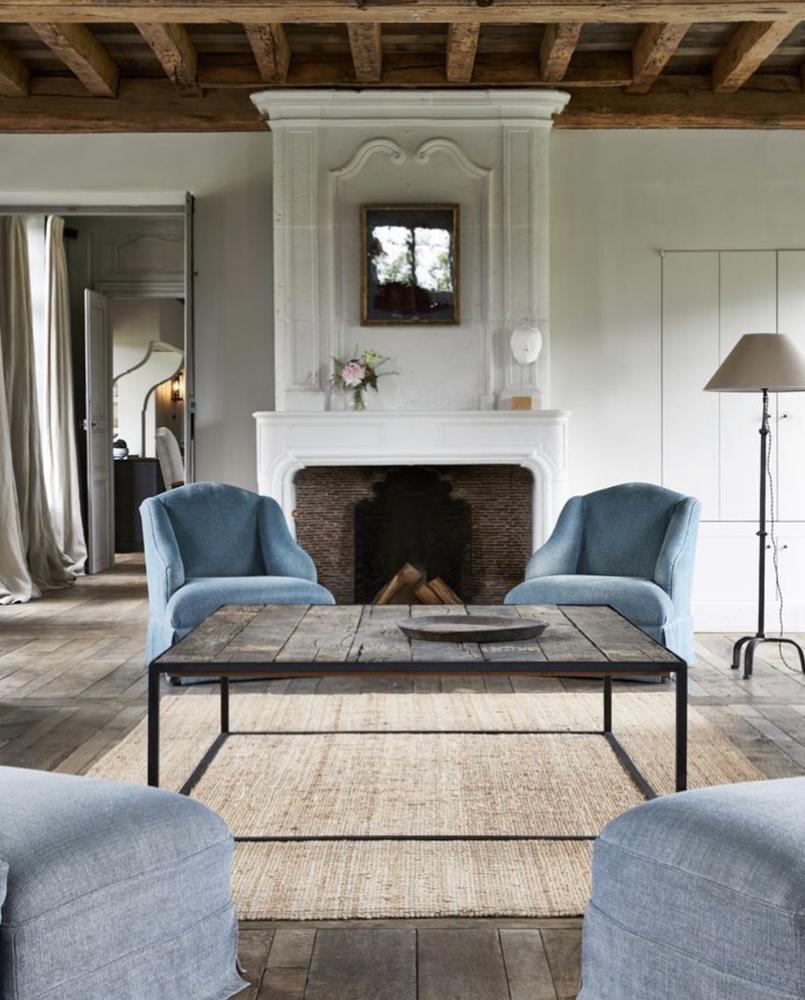 interiors inspiration