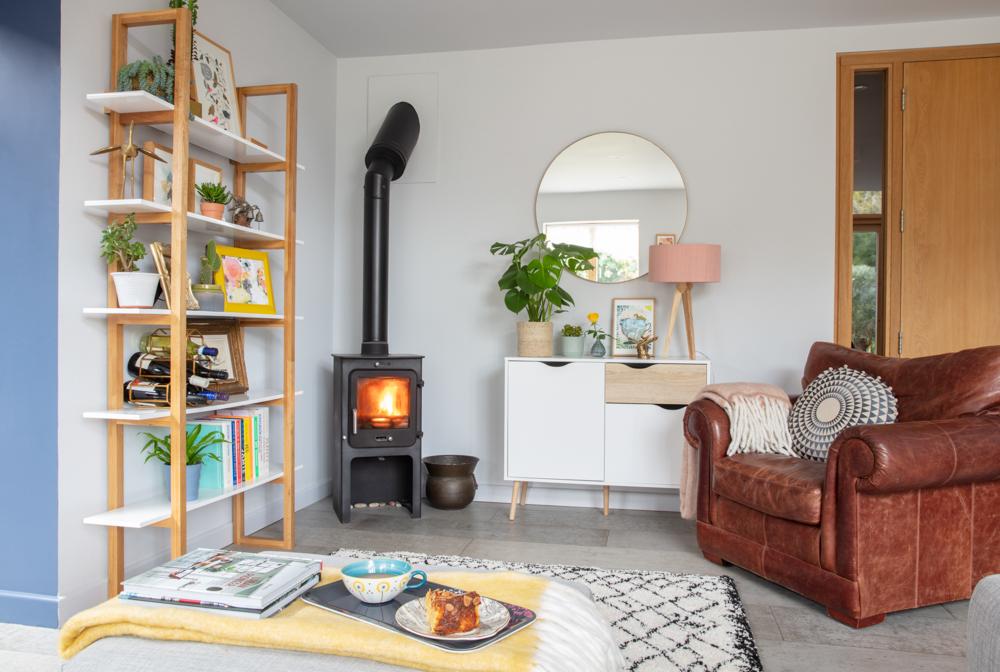 Brighton Interior Design Studio