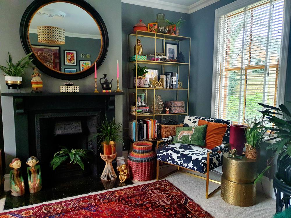 interiors features 365 magazine